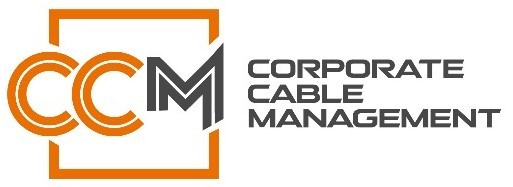 CORPORATE CABLE MANAGEMENT