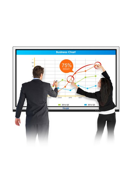 84-inch-interactive-touchscreen-display-1