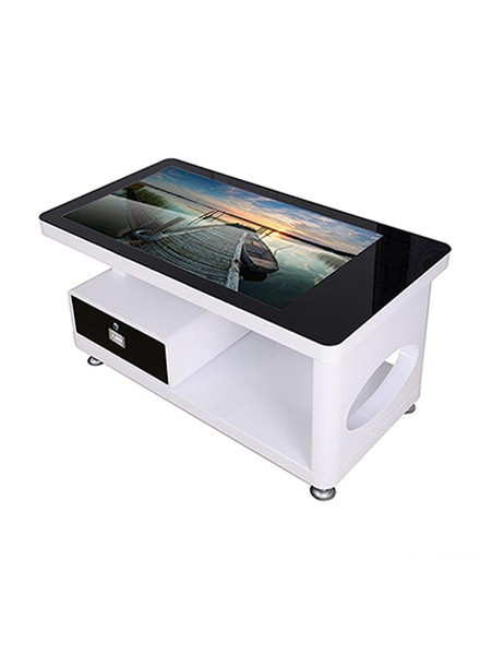 lcd-touch-table