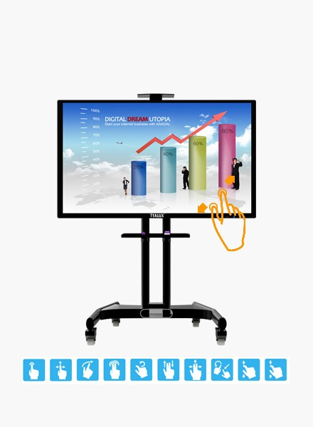 multi-touch-interactive-whiteboard-1