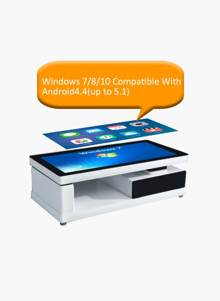 operating-system-touch-table-2