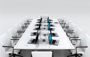 top-ten-techy-conference-tables-sub3-conference