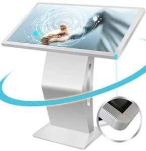 touchscreen-digital-signage-2-1
