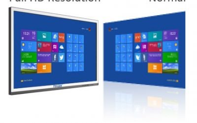 full-hd-interactive-whiteboard-1