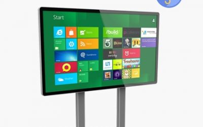 metal-fram-interactive-whiteboard-1