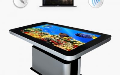 remote-up-grade-touch-table-1